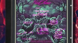 Neoslave - From Womb To Doom Unholy Edition CD (2018) [Lazerdiscs Records]