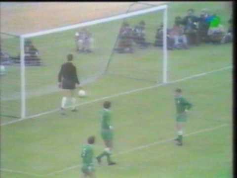 Johan Cruyff (1971)21