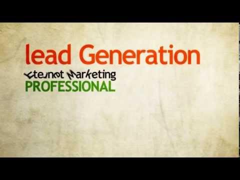online freelance 3d jobs