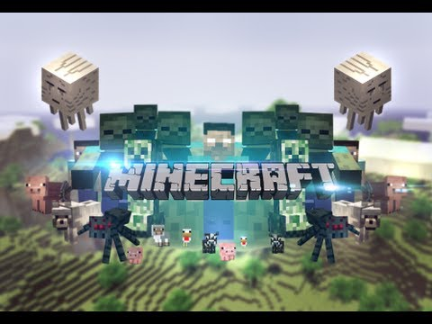 Minecraft server 1.6.2 sin hamachi no premium