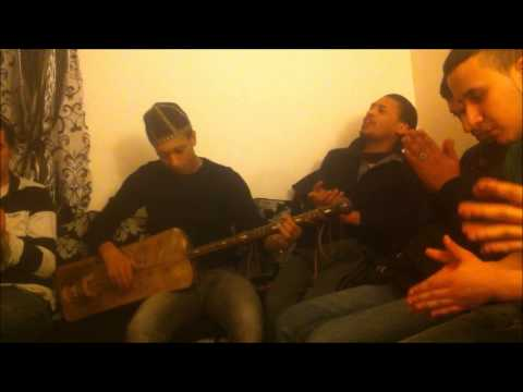 Mp3 Telecharger Download Hamid El Free Kasri Ahmed Moulay
