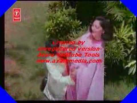 Kabhi Alvida Na Kehna Old video