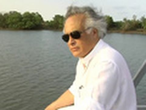 Need to regulate coastal pollution: Jairam Ramesh
