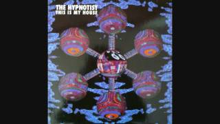 THE HYPNOTIST / THIS IS MY HOUSE