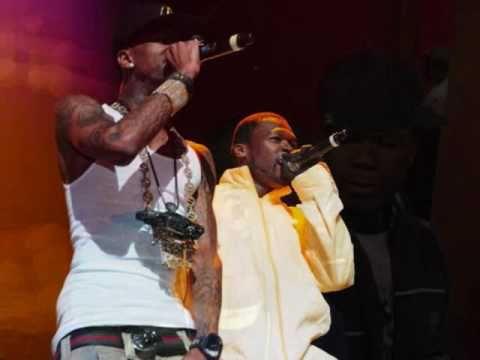 Soulja Boy ft 50 Cent  Mean Mug   Music Lyrics DOWNLOAD