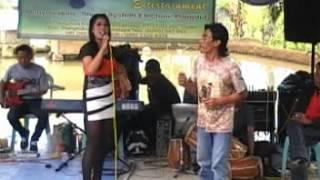 download lagu Sawargi Entertainment Air Mata Perkawinan gratis