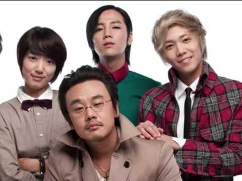 korean drama Youre Beautiful 미남이시네요 Still (as ever...