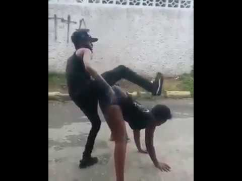 ---- xxx AFRICA sexy boys
