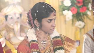 Thiru & kiruthi by velu medias