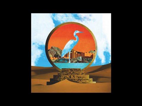 Thornato - Rhinocerus (feat. Gappy Ranks)