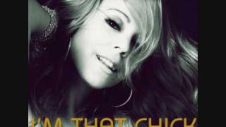 Mariah Carey Vs Maya - I`m That Chick - Offer Nissim Remix