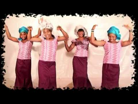 Great Jesus - 'Nigerian Gospel Song'