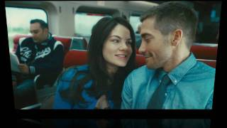 Source Code Trailer | Jake Gyllenhaal | Michelle Monaghan {Reviews/Comments}