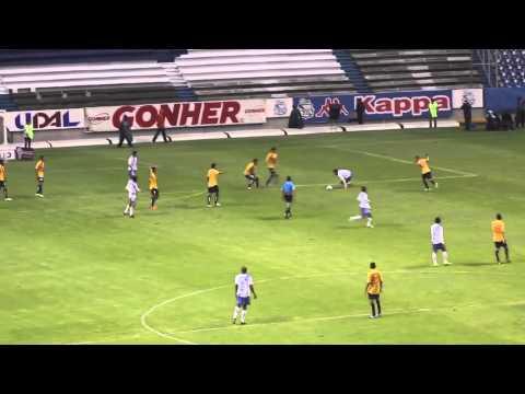 Chelís pide más apoyo de la afición del Puebla FC  -Noticias - Deportes