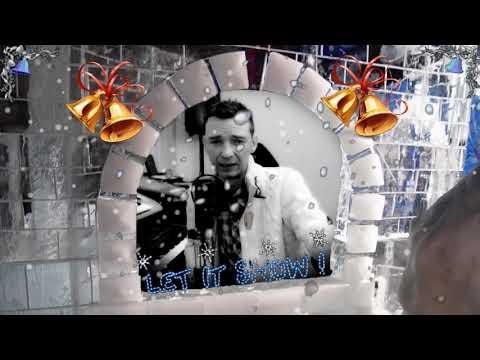 Joe Nichols - Let It Snow! Let It Snow! Let It Snow!