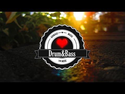 Kicks 'N' Licks - Own The Night ft. Nicole Millar (MitiS Remix)