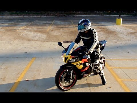 Riding Gear Motorcycle Motorcycle Cold Weather Gear