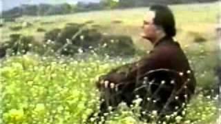 Watch Marcos Witt Hoy video
