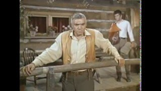 Bonanza - The Courtship, S02E16 * Watch full length episode, classic western online free