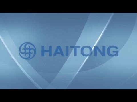 Haitong Bank takes part in the Private Equity Forum and Awards Gala in Poland
