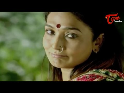 O Malli Movie Hd Theatrical Trailer | Ramya Sri | Aakash video