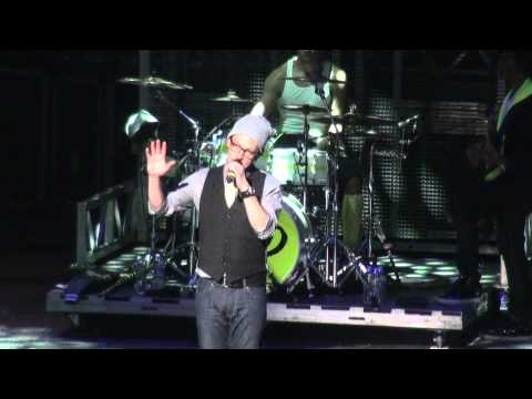 Toby Mac - Steal My Show