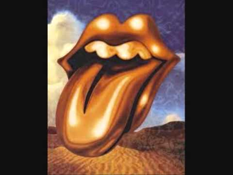 Rolling Stones - Low Down