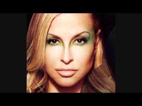 Anastacia - Anastacia - Sweet Child O' Mine