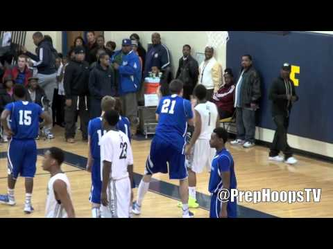 Miroslav Jaksic 2013 Walled Lake Western highlights