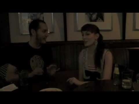 UKok intervista Giulia Salvi (Virgin Radio) / Milano - 6 giugno 2012.m4v