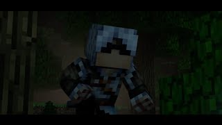 Assasins Creed - Minecraft animation