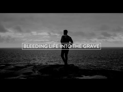 Empires Music video with lyrics - Hillsong United - Empires