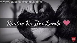 Teri Khushboo  Arijit Singh Special   New  Sad