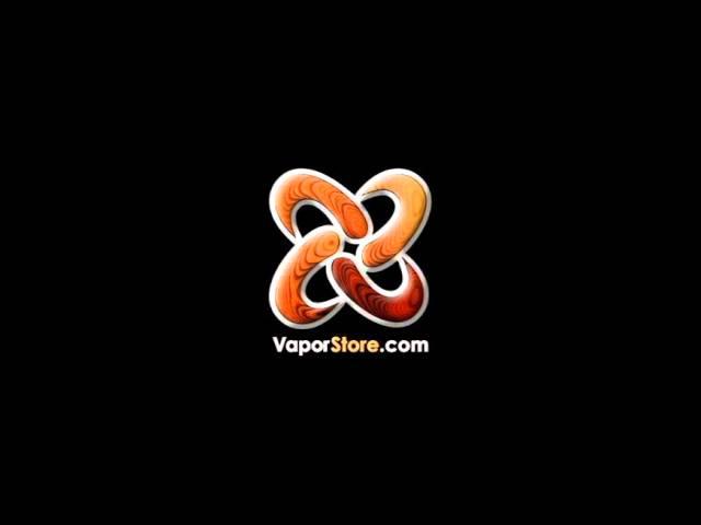 VaporStore.com Review by Time Stop Radio Show