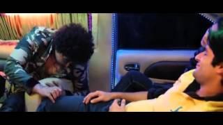 Aiyya - Valentine's Night (2012) w/ Eng Sub - Hindi Movie