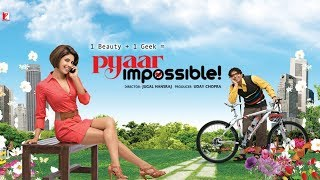 how to download pyaar impossible hindi || movies for india