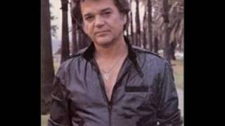 Conway Twitty - I Can't See Me Without You