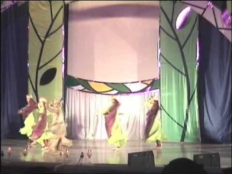 2007 03 04 - holi mela - 1 - 1 - amrapali - in akho ki masti...