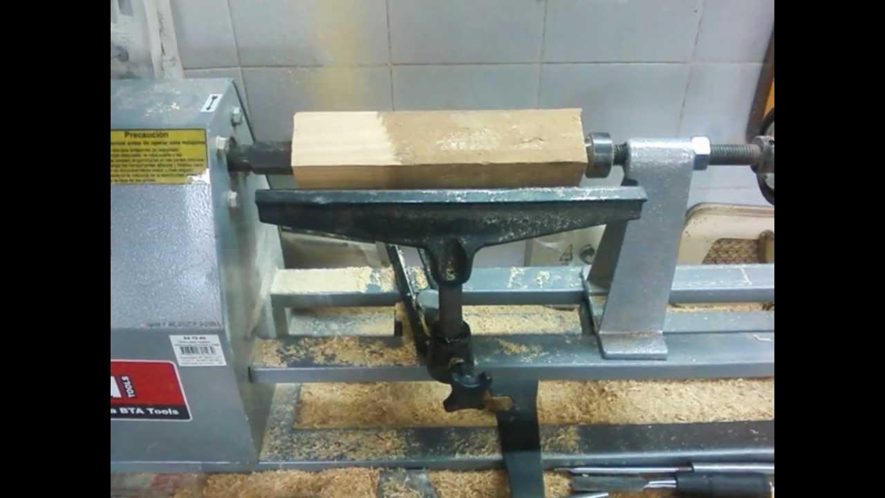 Como hacer una balanza de madera youtube - Como hacer una mampara de ducha ...