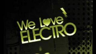 Wheatus - Teenage Dirtbag 09 ( Lexx & Mill Electro Remix ) must listen  HOT *****