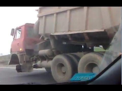 タイヤが無いんですけど・・・問題無し?