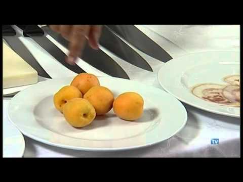 Come cucinare la lonza