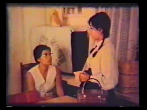 Full Old Khmer Movies - Thavary Meas Bong