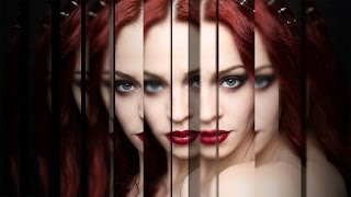 Mirror Effect | Photoshop Tutorial | Photo Effects