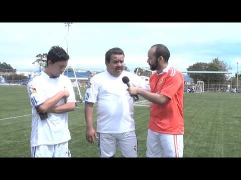 2a. Copa Derby
