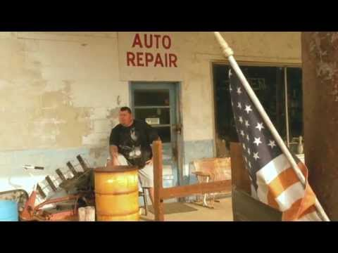 OLD AMERICA (Moccasin Creek Official Video)