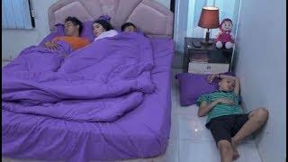 Anwar Susah Tidur - Highlight Kecil Kecil Mikir Jadi Manten Episode 145