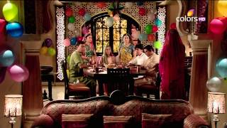 Balika Vadhu - ?????? ??? - 11th March 2014 - Full Episode (HD)