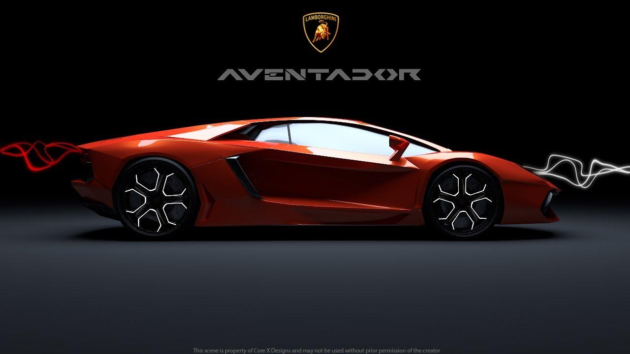 Lamborghini blueprints 3ds max save our oceans lamborghini blueprints 3ds max malvernweather Choice Image