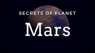अद्भुत मंगल ग्रह | The Secrets Of Red Planet Mars (Hindi) | Mars planet Documentrary in hindi